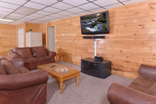 Life of Luxury #12 Holiday home Photo