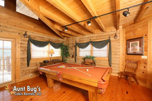 A Slice Of Paradise #161 Holiday home Photo