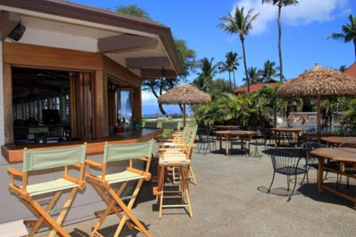 Maui Kaanapali Villas #D275 Photo