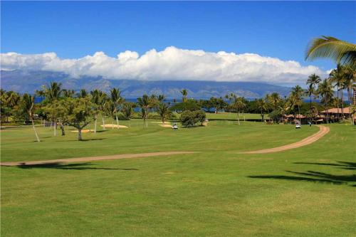 Kaanapali Royal #E302 Photo