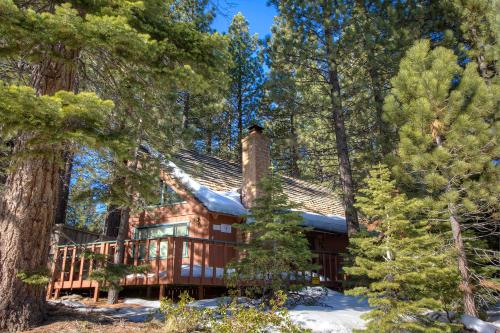 Pioneer Trail Holiday home 1 Photo