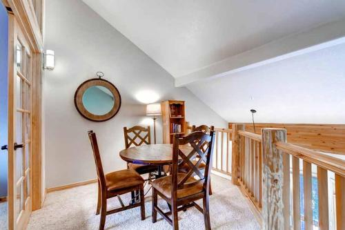 Elk Ridge Townhome 428 Photo