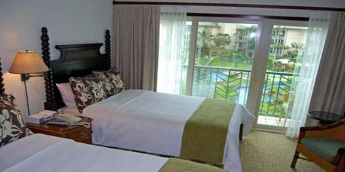 Waipouli Beach Resort C302 Photo