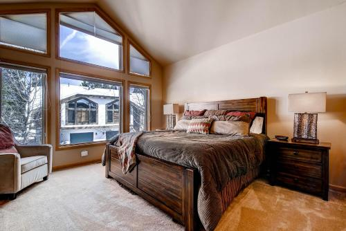 One Breck Place Imperial 25 Apartment Photo