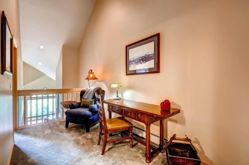 Pines 75 Townhome Photo