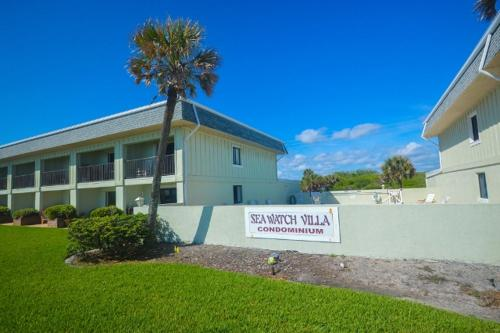 Sea Watch Villa 1790 Photo