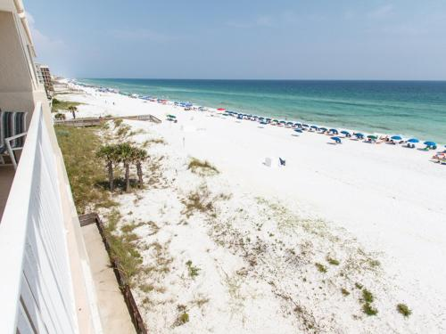 Gulfside 503 Photo