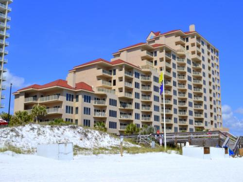 Beach Manor 212 Photo