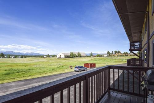 Alta Vista Townhome B-3 Photo