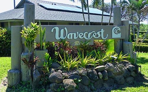 Wavecrest C205 Photo
