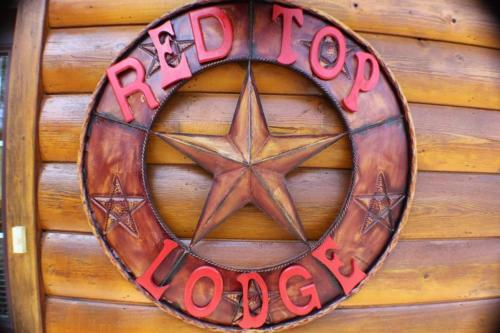 Red Top Lodge Photo