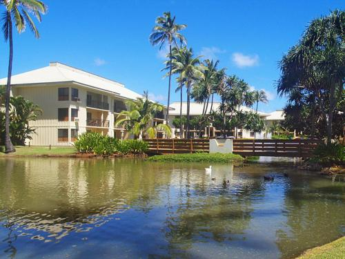 Kauai Beach Resort 2544 Photo