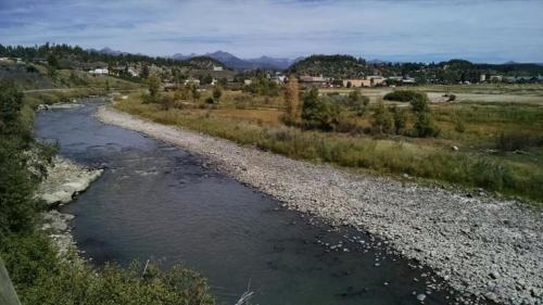 Pagosa Riviera Photo