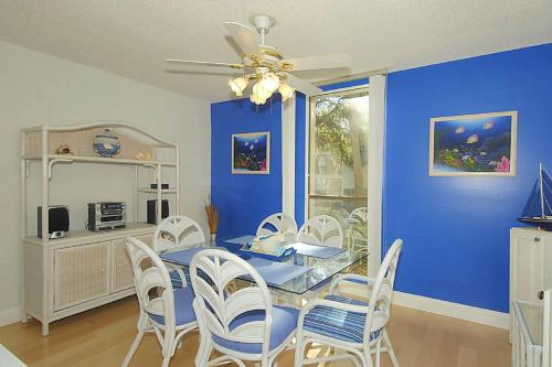 3063 Seascape Villas Photo