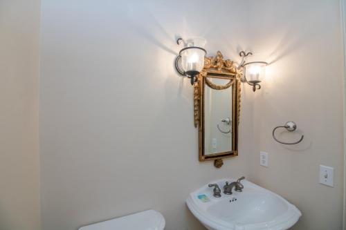 14 Collier Beach Holiday home Photo
