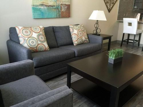 Dallas Uptown/Downtown Apartment (038) Photo