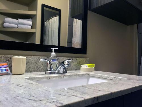 Resort and Business Community Apartment (135) Photo