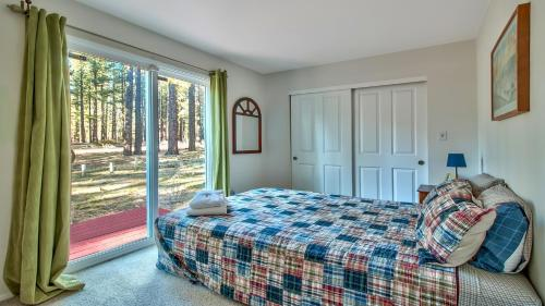 Tahoe Pines Home Photo