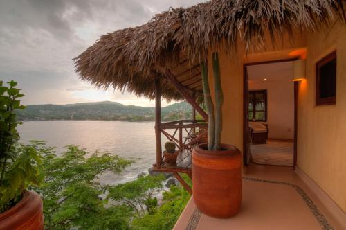 Espuma Hotel - Adults Only Photo