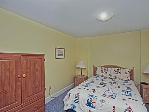 Cameron Boulevard 3702 Holiday Home Photo