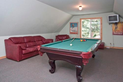 Empey Pet Friendly Rental Home Photo