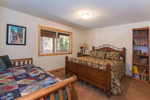 Cottonwood Place Vacation Home Photo
