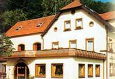Gasthof Hotel Schwarzes Ro