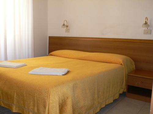 Hotel Lussemburgo photo 7