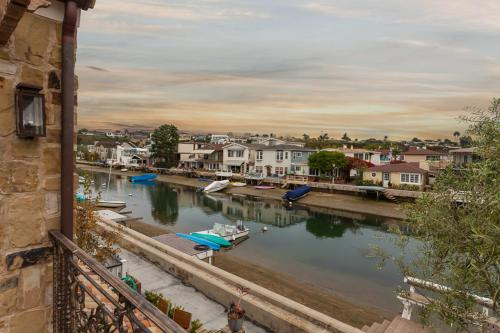 Grand Canal (68276) Holiday home Photo