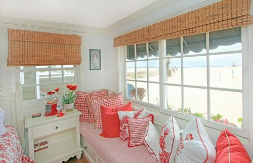 East Ocean Front (68115) Holiday home Photo
