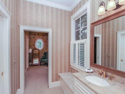 Low Oak Woods 353 Holiday Home Photo