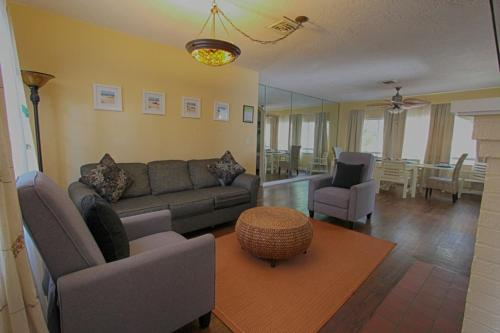 Clearwater Beach Cabana Holiday home Photo