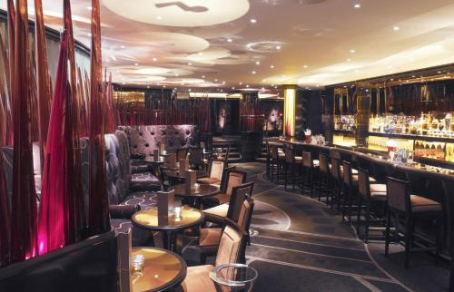 The Dorchester - Dorchester Collection photo 7