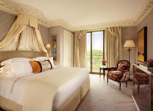 The Dorchester - Dorchester Collection photo 9
