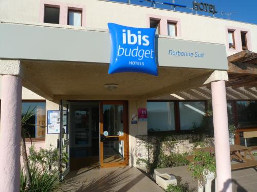 Photo of ibis budget Narbonne Sud