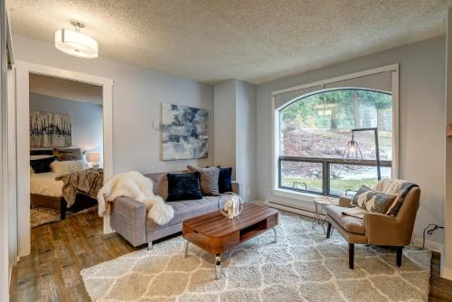 Marquise by Whistler Blackcomb Vacation Rentals, Whistler