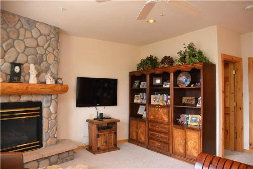 Elk Ridge Townhomes Unit 416 Photo