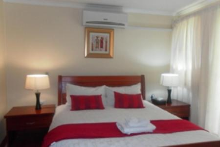Somona Guest House Photo