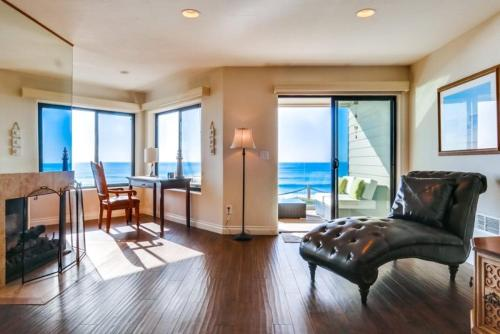 Oceanview Solana Beach Photo