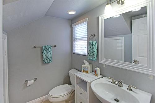 34th St. A (68428) Holiday home Photo