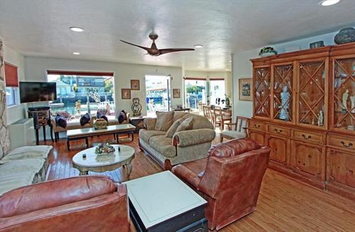 Marcus Ave (68392) Holiday home Photo
