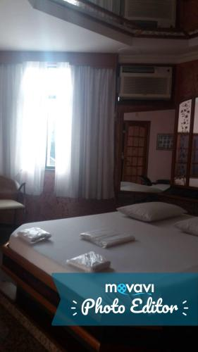 Hotel Magnus (Adult Only) Photo