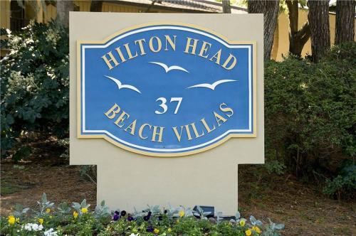 Hilton Head Beach Villa 28 Photo