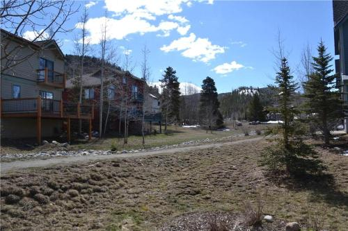 Main Street Junction Townhomes Unit 7 Photo
