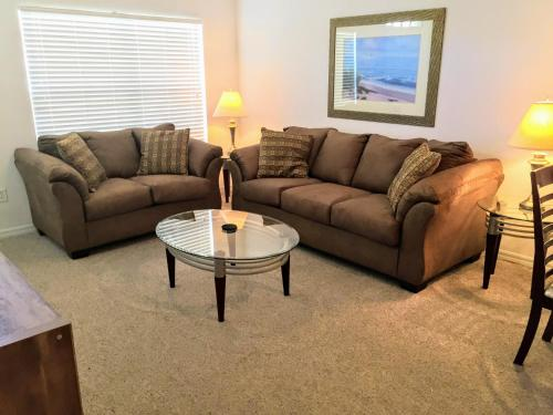 Townhome at The Villas at Seven Dwarfs (ma) Photo