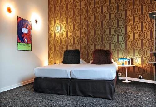 Vintage Hotel Brussels, Brussels, Belgium, picture 20