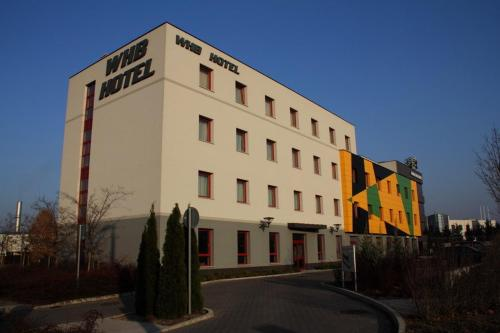 WHB Hotel
