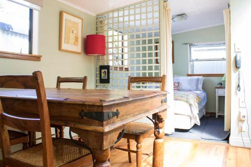 Cosy & Private Flat Near Beach, Wineries & Riverside Cycle Trails, Haumoana
