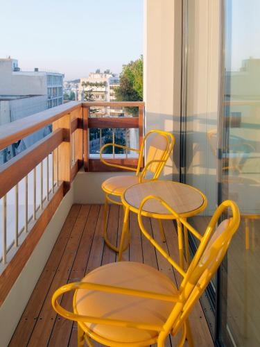 New Hotel, Athens, Greece, picture 8