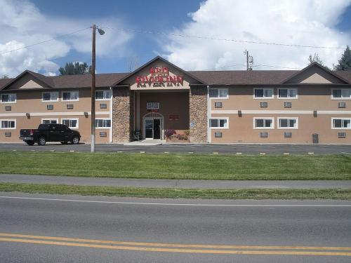 Red River Inn Photo